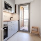 Vente appartement Courbevoie 92400